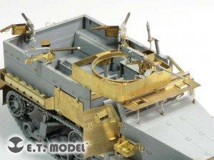 Modern U.S. Vehicle's Anti IED Device &   (Vista 5)