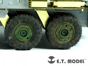 Canadian LAV III Armored Vehicle   (Vista 3)