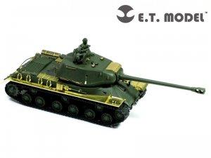 Soviet JS-2 (Mod.1944)Value Package  (Vista 1)