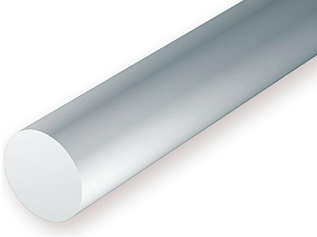 Redondo 0.64 10 Unidades 35 cm  (Vista 1)
