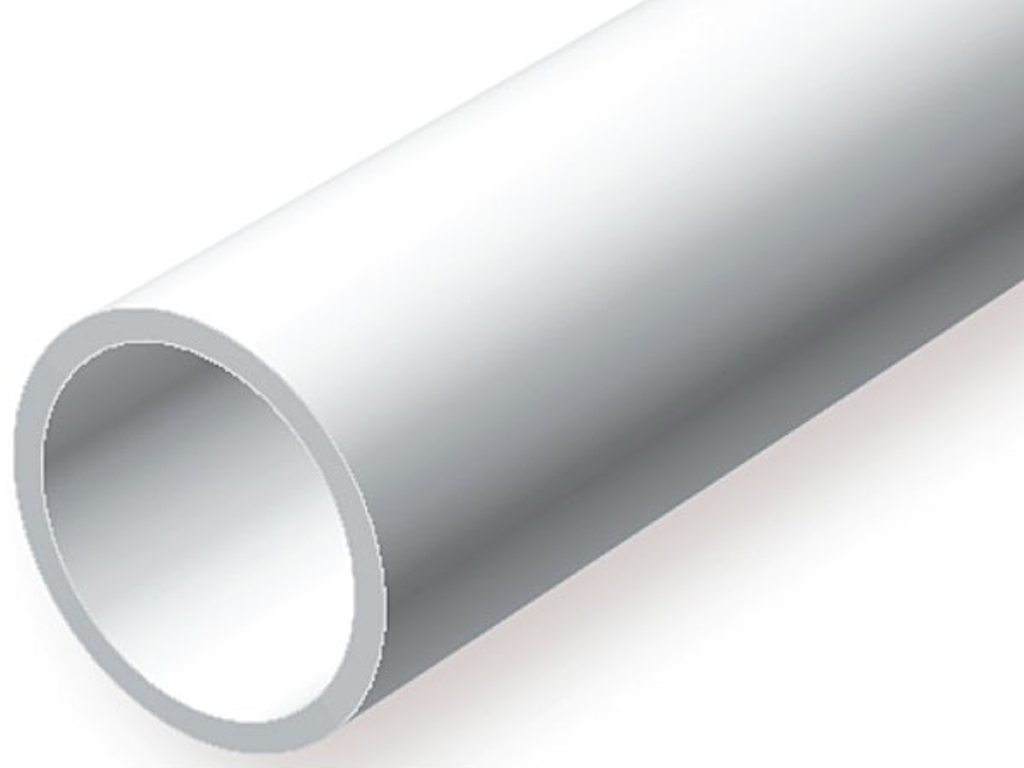 Tubo diametro exterior 7,90 mm diametro  (Vista 1)