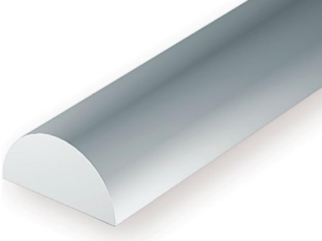 Media Caña 1,0  5 Unidades 35 cm  (Vista 1)