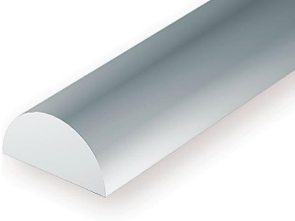 Media Caña 2,0  4 Unidades 35 cm  (Vista 1)