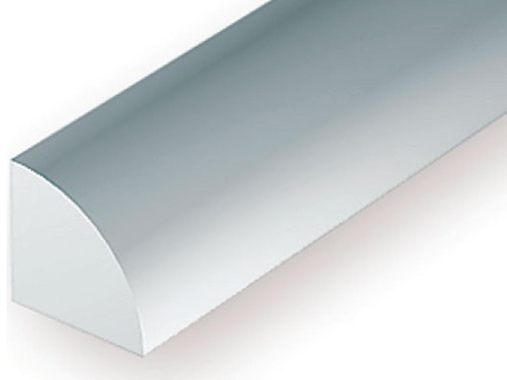 Cuarto Caña 0.75  5 Unidades 35 cm  (Vista 1)