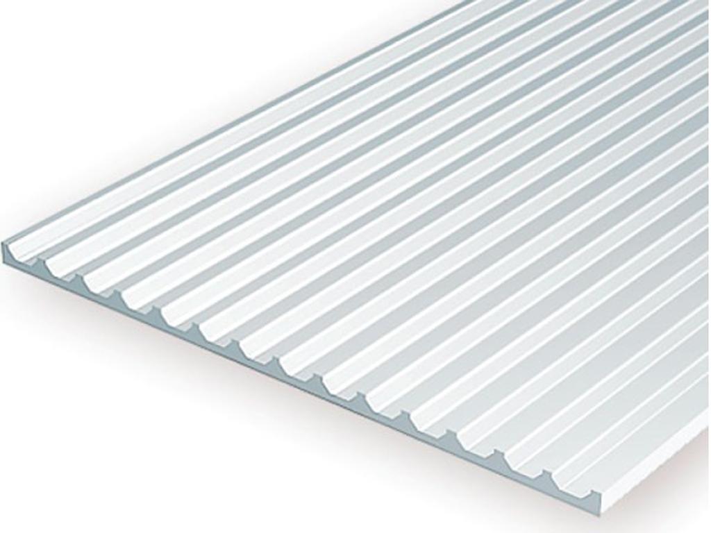 Hoja Board&Batt 15x30cm 1mm sp 1,9  (Vista 1)