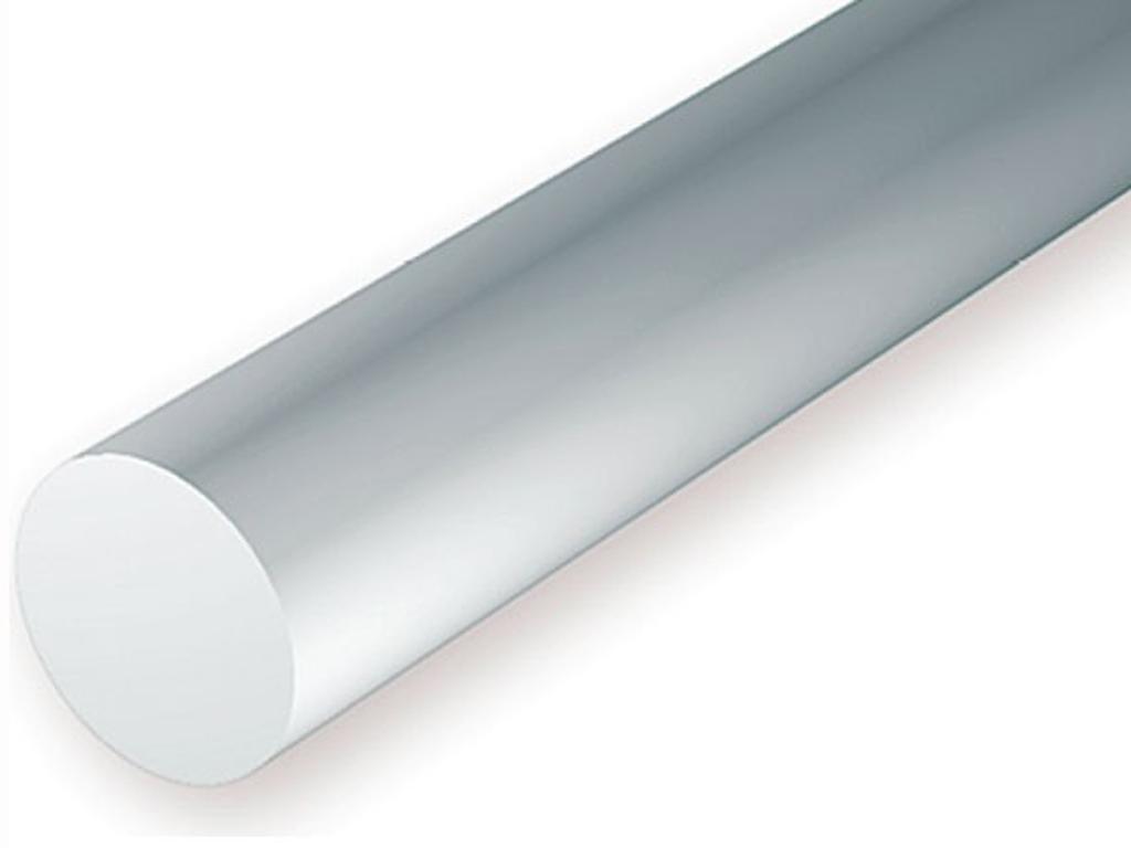 Redondo 2,00 6 Unidades 35 cm (Vista 1)