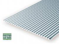 Metal Corrugado 3,2 mm (Vista 2)