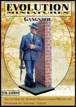 Gangster  (Vista 1)