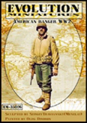 American Ranger  (Vista 1)