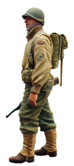 American Ranger  (Vista 2)