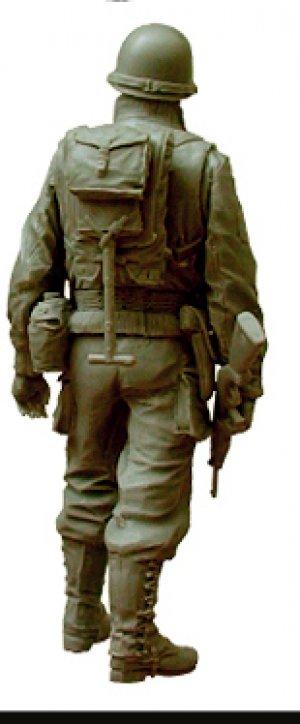 American Ranger  (Vista 6)