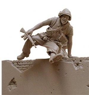 Marines Americanos  (Vista 6)
