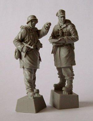 SS Grenadiers LAH  (Vista 2)