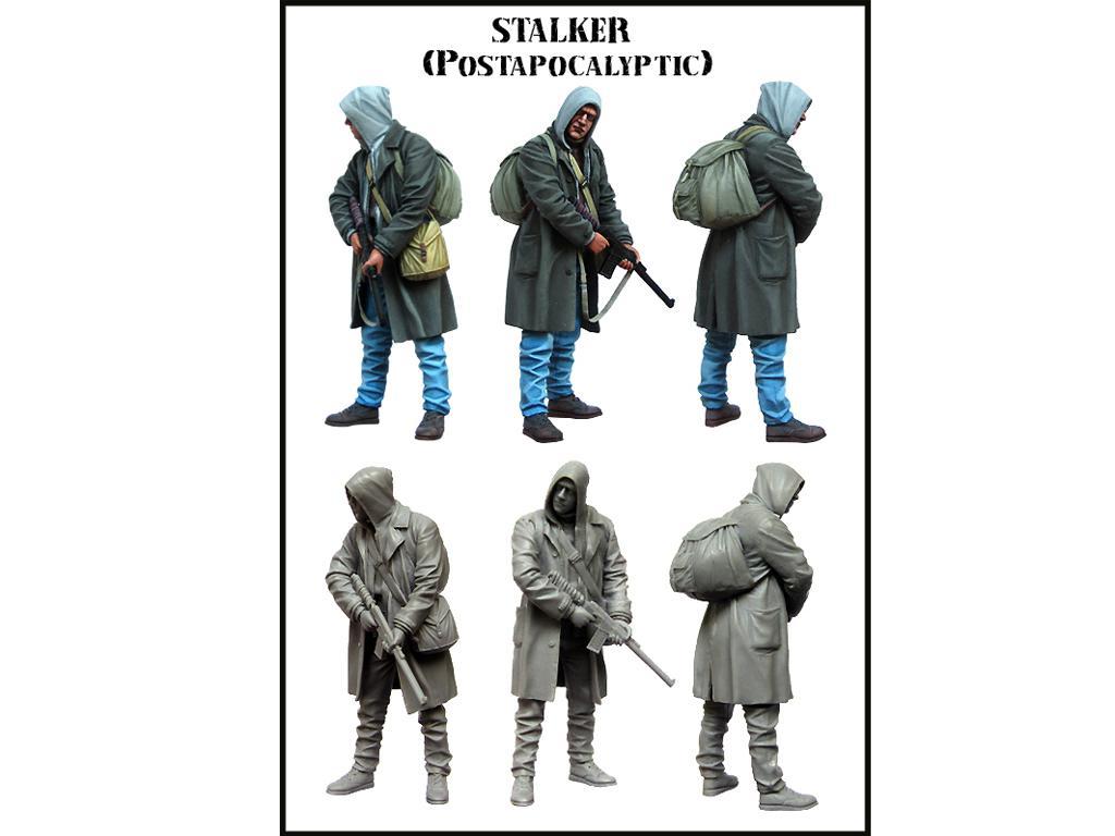 Stalker (Vista 2)