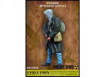 Stalker (Vista 3)