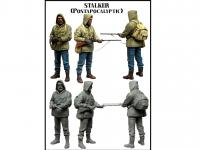Stalker (Vista 4)