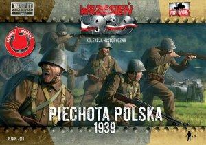 Infanteria Polaca  (Vista 1)