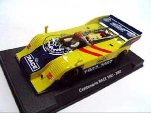 Porsche 917/10 Centenario RACE 1903-2003  (Vista 1)