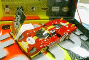 Ferrari 512 S  (Vista 1)