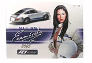 Catalogo de Fly del aí±o 2005  (Vista 1)