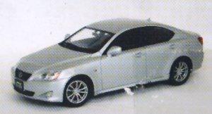Lexus IS350  (Vista 2)