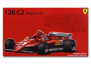 Ferrari F2007 Brazil GP2007   (Vista 1)