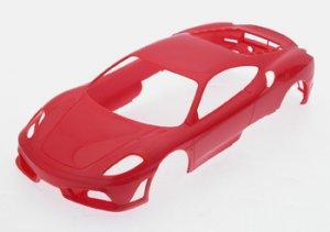 Ferrari F430 Scuderia  (Vista 2)