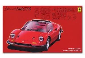 Dino 246 GTS   (Vista 1)