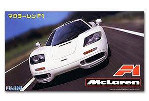 McLaren F1  (Vista 1)