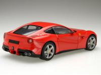 Ferrari F12 Berlinetta (Vista 10)
