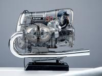 BMW R90 S-Boxermotor  (Vista 15)