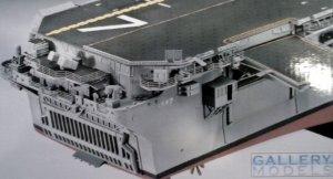 USS Iwo Jima LHD-7  (Vista 3)