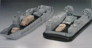 USS Iwo Jima LHD-7  (Vista 4)