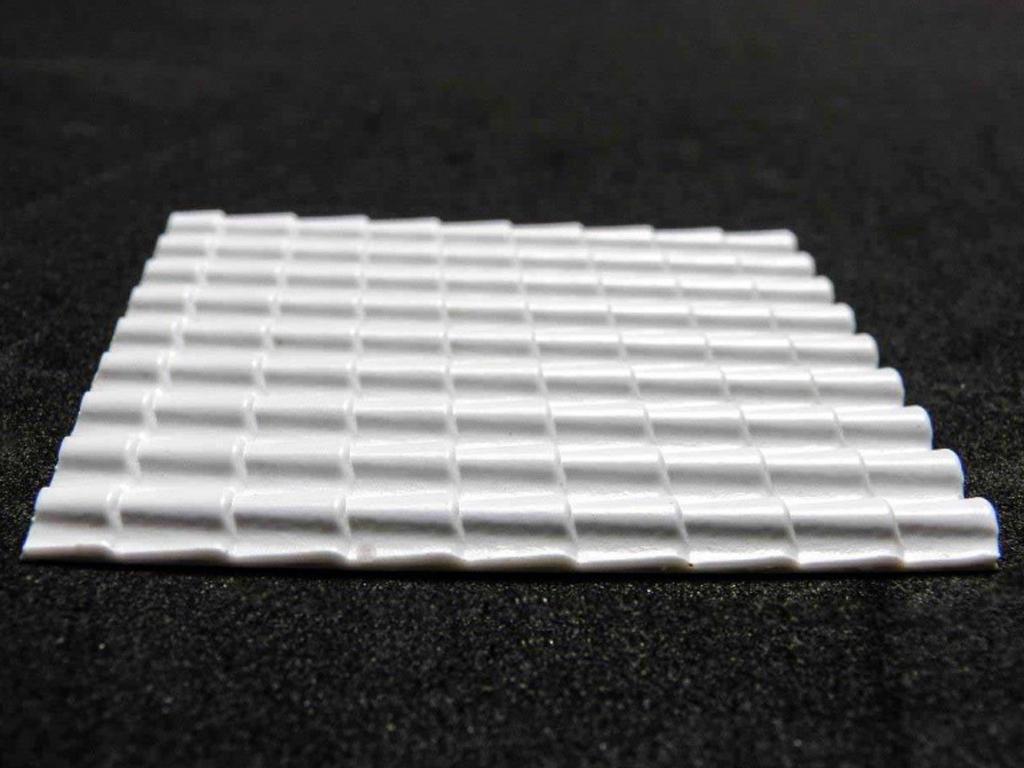 Plasticard Tejas  (Vista 3)