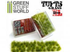 Matas Cesped XL Verde Realista - Ref.: GREE-63506