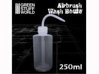 Bote Limpiador de Aerografos 250 ml (Vista 4)