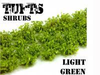 Matas Arbustos Verde Claro (Vista 6)