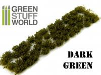 Matas Arbustos Verde Oscuro (Vista 5)