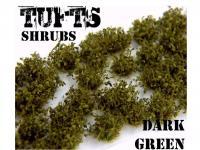 Matas Arbustos Verde Oscuro (Vista 6)
