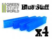 Blue Stuff Reutilizable 4 barras (Vista 9)