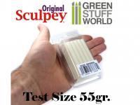 Sculpey Original 55 gr (Vista 5)
