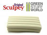 Sculpey Original 55 gr (Vista 6)