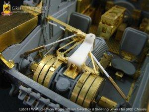 Transmision 38 t  (Vista 1)