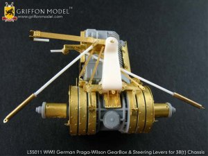 Transmision 38 t  (Vista 2)