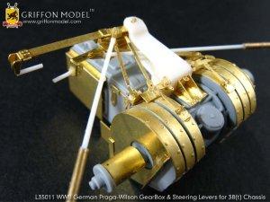 Transmision 38 t  (Vista 4)