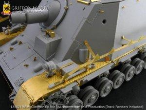 Sd.Kfz.166   (Vista 3)