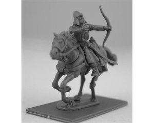 Arab Heavy Cavalry  (Vista 4)