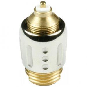 Valvula control fino de aire  (Vista 1)