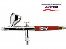 Aerografo Infinity Dos en Uno - Ref.: HARD-136543