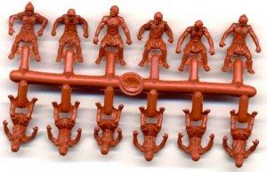 Roman Sailors  (Vista 4)